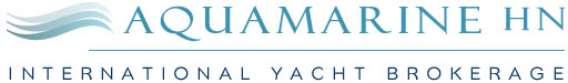 Aquamarine International Yacht Brokerage